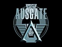 Ausgate