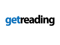 Get Reading