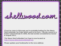 shelliwood.com