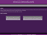 shelliwood.net